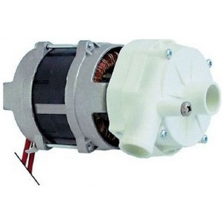 POMPE LT155-255 220/240V - ENQ795