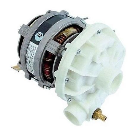 POMPE 230V HP0.33 TYPE 2227 - ENQ105