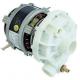 POMPE 230V HP0.5 - ENQ106
