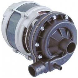 ELECTROPOMPE  0.60HP 230V - FYQ906