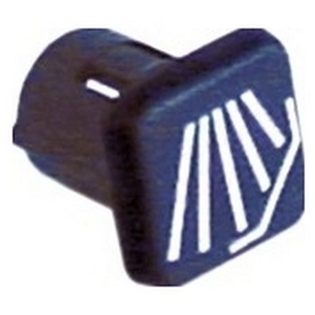 SYMBOLE LAVAGE MANUEL ORIGINE SIMONELLI - FYQ129