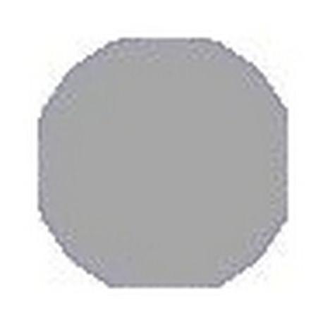 PASTILLE IDENTIFICATION GRISE - IQ6515T