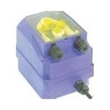 KIT DOSEUR ELECTRIQUE 3L/H - IQ90