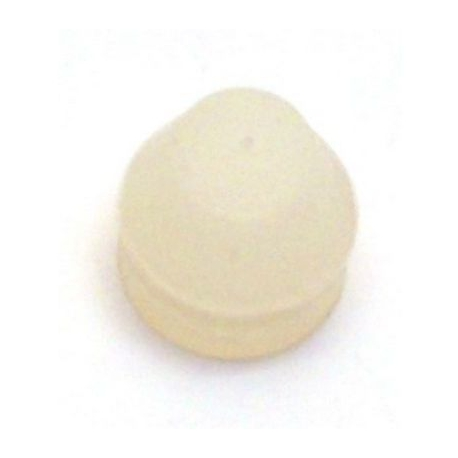 JOINT EN SILICONE FERME NECTA 099928 - IQN6108