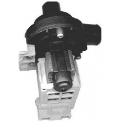 POMPE VIDANGE 22W 220V ORIGINE - JQ0656