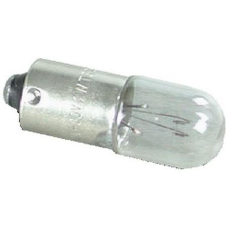 LAMPE 2W 20/30V ORIGINE - MNQ698