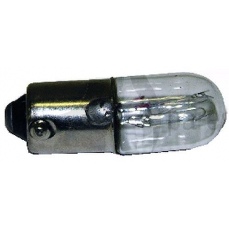 LAMPE 2.6W 130V BA9S ORIGINE - MNQ690