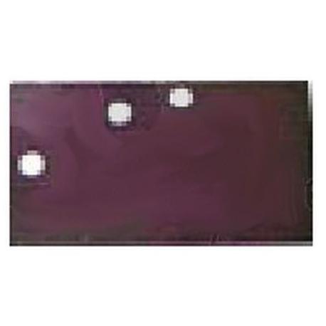 PLAQUE ISOLANTE POUR MICRO - MNQ626