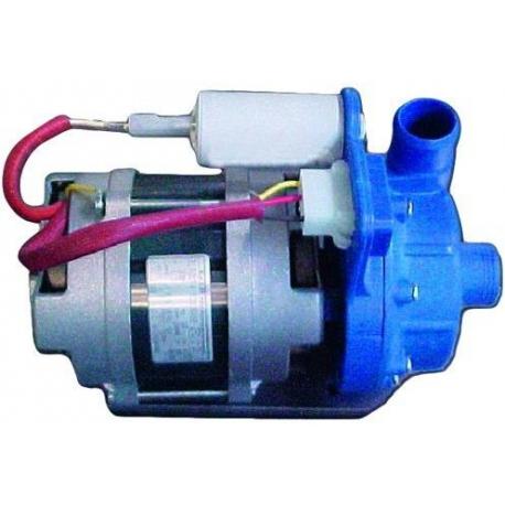 POMPE 300W 230V AS28/REF28MM - MNQ756