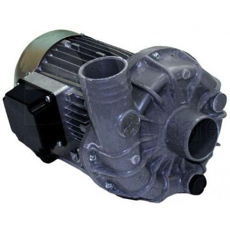 MNQ758-POMPE 1.5KW 230/400V A/R63MM