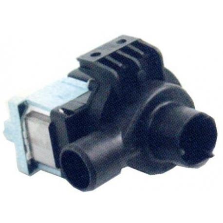MNQ759-POMPE 34W 230V ORIGINE