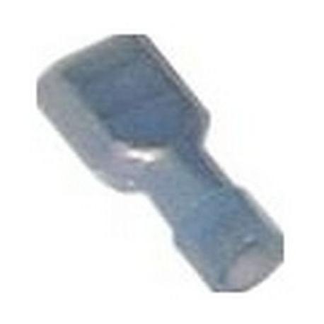 COSSE PLATE FEM. 1.5-2.5MMý - TIQ3215