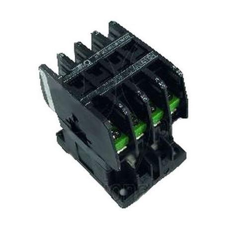 MNQ38-CONTACTEUR K207A40 230V