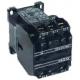 CONTACTEUR K2-30A10 230V - MNQ32