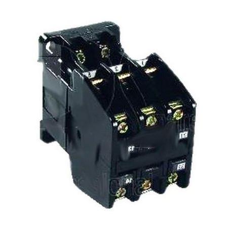 MNQ47-CONTACTEUR K16A12S 208/230V