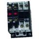 CONTACTEUR K16-A12S 230V 11 KW - MNQ48