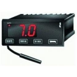 REGULATEUR LAE LTR5 ELECTRONIQUE SONDE NTC FOURNIE 230V