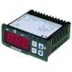 REGULATEUR TECNOLOGIC 12VACVDC - TIQ0509