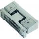 CHARNIERE 130X64X38/36MM ZAMAC - TIQ4990