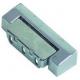 CHARNIERE FERMOD 525 INOX GAUCHE/DROITE - TIQ4933