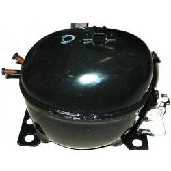 COMPRESSEUR GL90TB 1/4HP AU R134A HMBP 200/240V 8.85CM3 - IQ1596