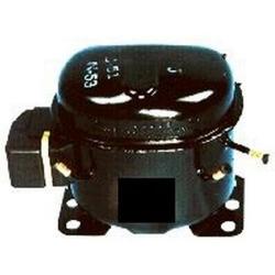 COMPRESSEUR CAE9470Z R404 MV300 MF30 230V - SEQ998