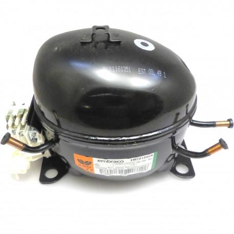 SEQ708-COMPRESSEUR ML40TB R404A 230V