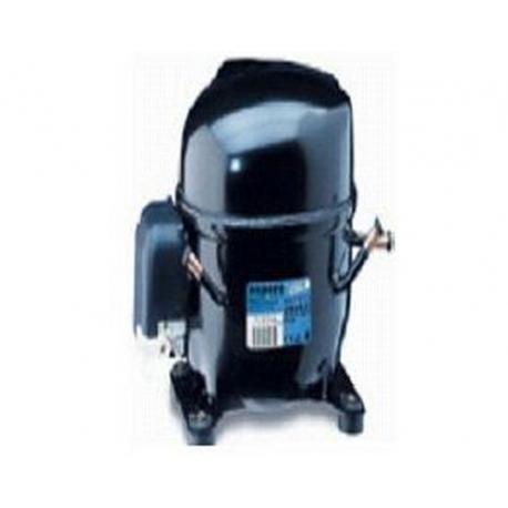 COMPRESSEUR NEK6213GK R404A/R507 1/2HP 220/240V 12.12CM3 - SEQ703