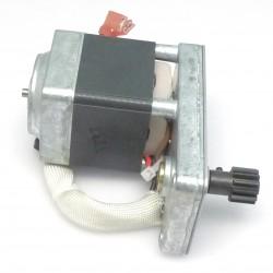 ENSEMBLE MOTEUR 120V B/L ORIGINE - TIQ12980