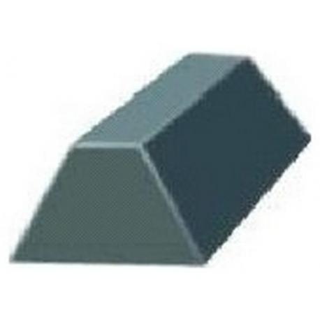 COURROIE EN V 13X730 A-29 - TIQ4346