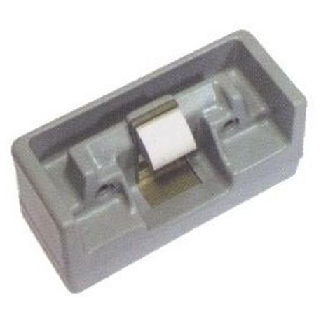 GACHE 52/72MM POUR 920/921 HP ORIGINE FERMOD - TIQ62094