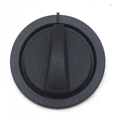 BOUTON M/A FOUR YXD-8A - TIQ10181