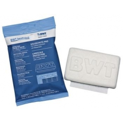 FILTRE BESTSAVE M WATER+MORE ANTI-TARTRE