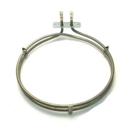 HEATHER ELEMENT CIRCULAR 1500W 230V ORIGIN - BMQ6678