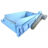 BASIN WITH ICE CUBE FULL FOR N15 N20 L:180MM L:121MM