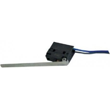 MICRO INTERRUPTEUR CABL-1000MM - TIQ665547