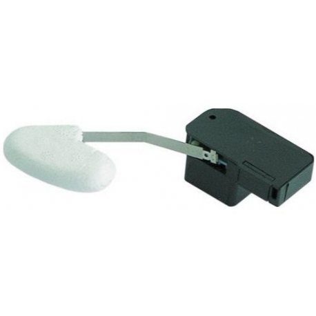 FLOAT MICRO SWITCH - VPQ80