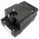 MOTOR ICEMATIC AGITATOR 50RPM 11W 220-240V AC 50-60HZ - VPQ655