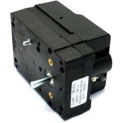 MOTOREDUCTEUR BASCULEMENT 11W 230V 50HZ 1T/M - VPQ656
