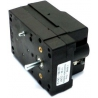 MOTOREDUCER ICEMATIC BASCULEMENT WAY SCHEDULE 11W 230V 50H