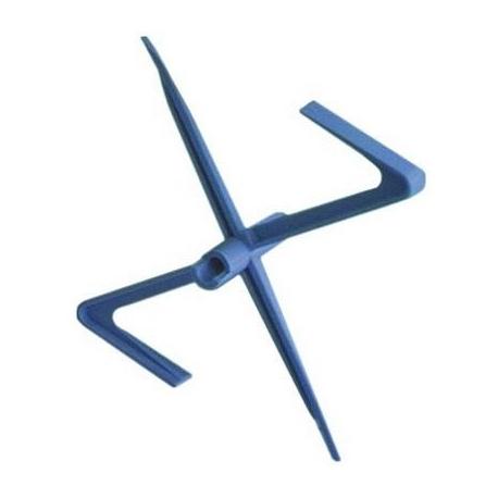 PALLET AGITATOR PLASTIC FOR SERIES N ORIGIN - VPQ85