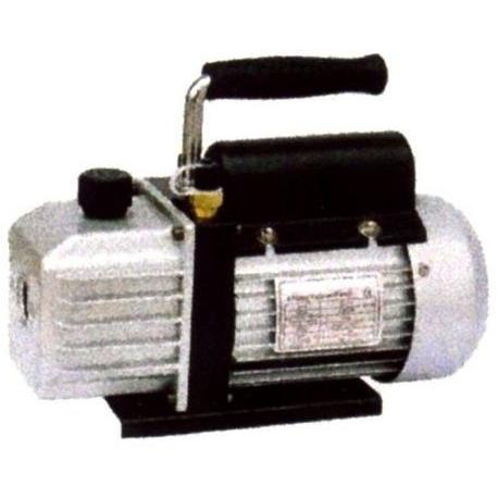 POMPE A VIDE 1/4HP 42L/MIN - SEQ846