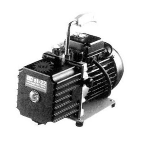 POMPE A VIDE 50L/MIN 50 MICRON - TPQ8560