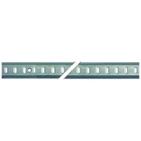 TIQ4938-RAIL 1000MM ACIER