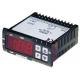 REGULATEUR DE FROID PC971 12V - TIQ9398