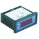 REGULATEUR ELIWEL IS972LX230V - TIQ66748