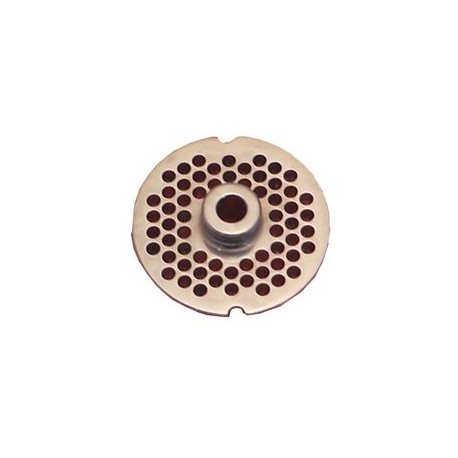 GRILLE 4.5MM TC8 ORIGINE - FEQ7833
