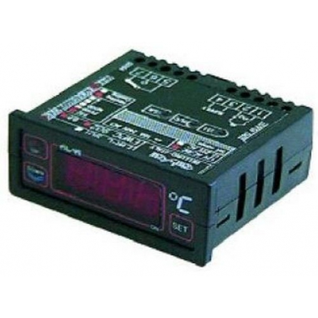 REGULATEUR ELIWELL 230V IC902 - TIQ66729