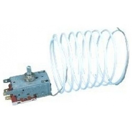 THERMOSTAT FRIGO COMBI RANCO - ZPQ9552