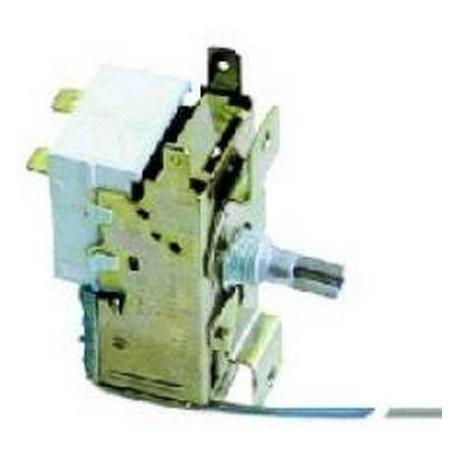THERMOSTAT K55L5079 - TIQ0001